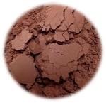 Румяна темные красно-коричневые Morning Coffee Blush