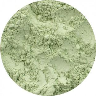 Корректор Perfect Green Corrector /  Светло-зеленый