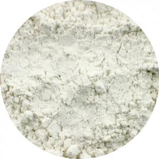 100% шелковая пудра Silk Powder