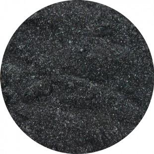 Тени Black Diamonds Черные диаманты / Темный с переливом