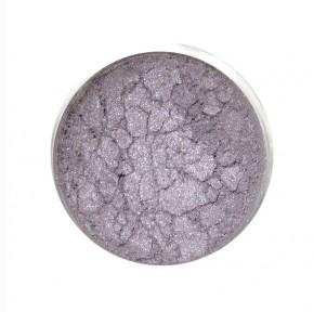 Тени Silver Violet Illusion / Серебристо-фиолетовый