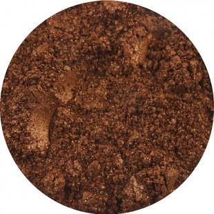 Тени Antique Copper Античная медь / Коричнево-медный