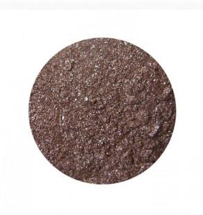 Тени Choko Latte / Шоколадный блеск