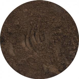 Подводка-тени Espresso matte liner / Темно коричневый матовый