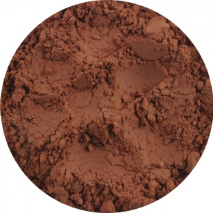Бронзер Cocoa Tint Какао / Какао-коричневый