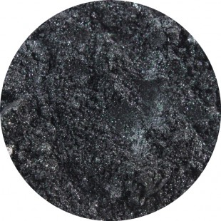 Тени-подводка Platinum / Темно-серый