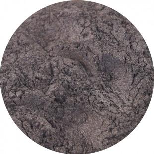 Тени Drama Драма / Фиолетово-коричневый шиммер