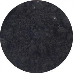 Подводка-тени Black / Черный матовый