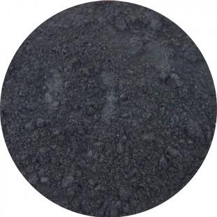 Подводка-тени Charcoal Уголь / Темно-серый матовый