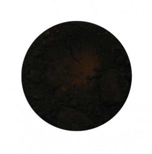 Подводка-тени Dark-Brown / Темно-коричневый матовый
