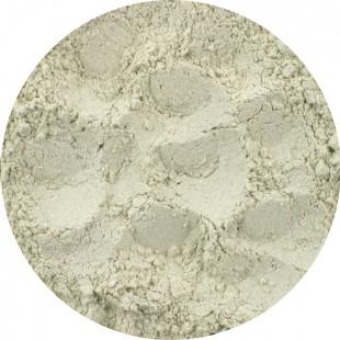 Праймер ночной уход на основе зеленого чая Green Tea Rejuvenation / Для жирной и нормальной кожи