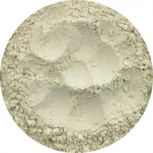 Праймер ночной уход на основе зеленого чая Green Tea Rejuvenation / Для сухой и комбинированной кожи
