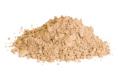 Консилер многозадачный кремообразный Bisque / Средний