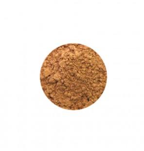 Консилер многозадачный кремообразный Medium / Средний