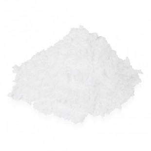 Magnesium Myristate /Магний Myristate