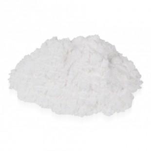 Magnesium Stearate /Магния стеарат