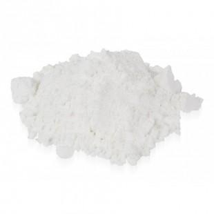 Zinc Oxide /Оксид цинка