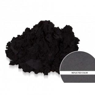 Black /Черный