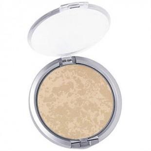 Прессованная основа с защитой от солнца Translucent Mineral Wear®Talc-Free Mineral Face Powder SPF 16