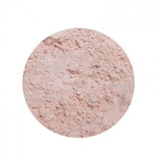 Bare Foundation Barely Beige