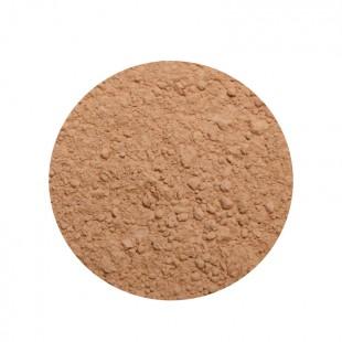 Основа Savannah Medium Light Powder Foundation