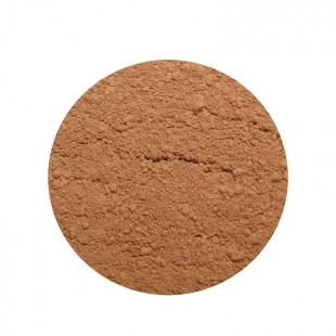 Основа Savannah Medium Powder Foundation