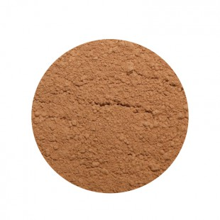 Основа Savannah Medium Powder Foundation