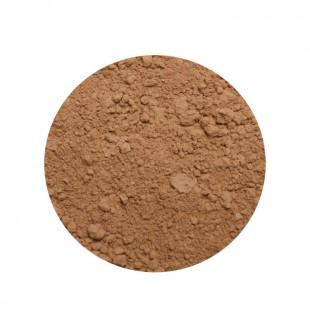 Основа Caramel Medium Powder Foundation