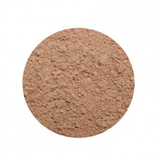 Основа Caramel Medium Light Powder Foundation