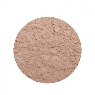 Основа Caramel Light Powder Foundation