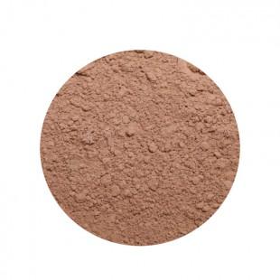 Основа Olive Beige Medium Powder Foundation