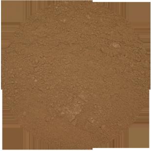 Румяна-бронзер Healthy