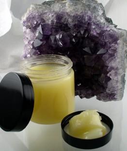 Масло для тела Orange Blossom Body Butter