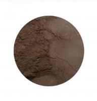 Пудра для бровей Dark Brown / Темно коричневый