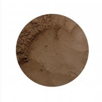 Пудра для бровей Light Brown / Светло коричневый