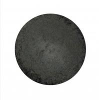 Пудра для бровей Soft Black / Черный мягкий