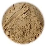 Консилер Medium Mineral / Средний