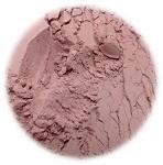 Пудра-глоу Светлая мерцающая Clearly Luminous Face Powder