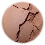 Пудра-глоу Теплая мерцающая Warmly Luminous Face Powder