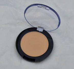 Праймер для жирной кожи век Vegan Oily Lid Eyeshadow PRIIMER in Buff Color / Светлый