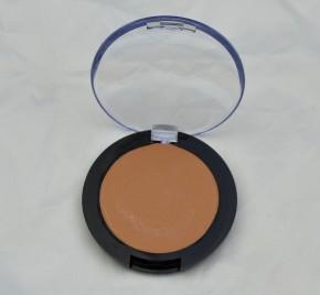 Праймер для жирной кожи век Vegan Oily Lid Eyeshadow PRIMER in Dark Buff Color / Темный